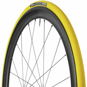 Saris Trainer Tire
