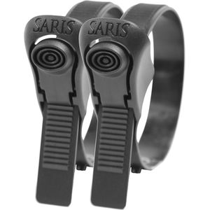 Saris Replacement Ratchet Straps - 2-Pack