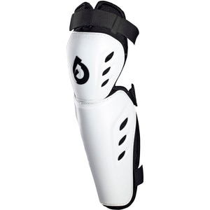 Six Six One Comp Knee/Shin Guard