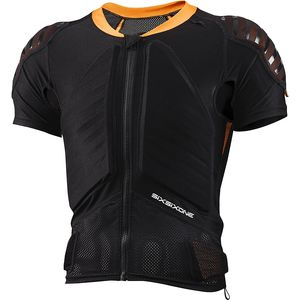 Six Six One EVO Lite Short-Sleeve Shirt