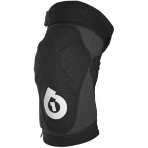 Six Six One Evo Knee Guards