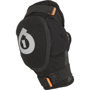 Six Six One Rage Air Elbow Pads