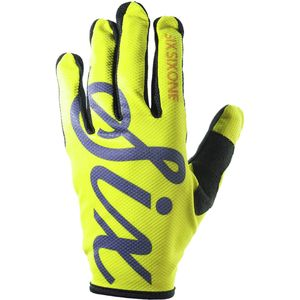 Six Six One Comp Glove - Men's