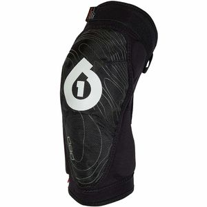 Six Six One DBO Elbow Pad