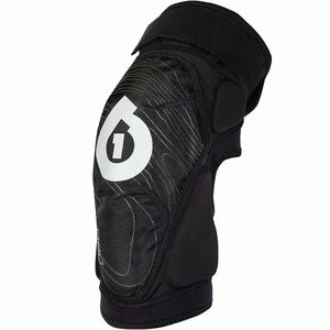 Six Six One DBO Knee Pad