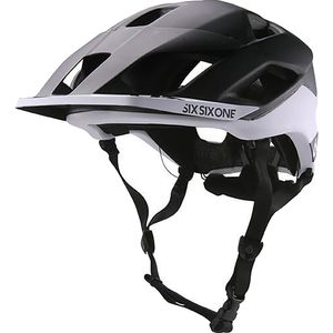 Six Six One Evo AM Patrol MIPS Helmet