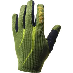 Six Six One Raji Glove