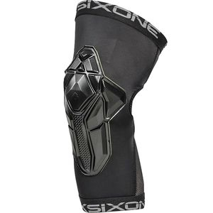 Six Six One Recon Knee Pads