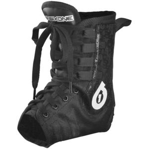 Six Six One Race Brace Pro - Ankle