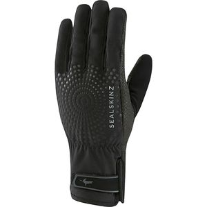 SealSkinz All Weather Cycle Gloves - Men's