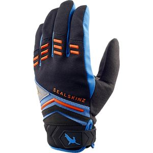 SealSkinz Dragon Eye MTB Glove - Men's