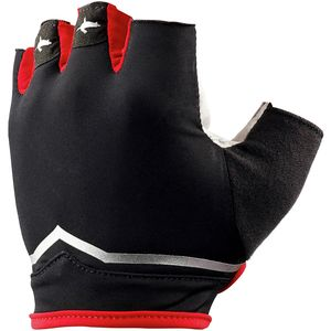 SealSkinz Ventoux Classic Glove - Men's