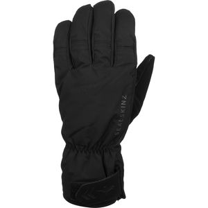 SealSkinz Highland Gloves