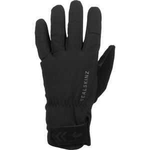 SealSkinz Highland Glove - Women's