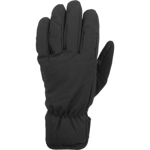 SealSkinz Brecon Glove - Men's