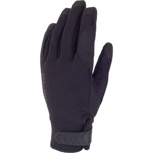SealSkinz Dragon Eye Road Glove - Men's