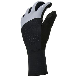 SealSkinz Solo Super Thin Cycle Glove