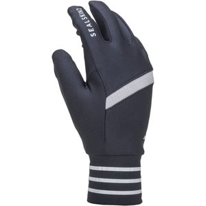 SealSkinz Solo Reflective Glove