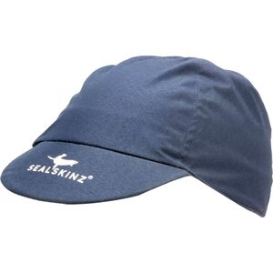 SealSkinz Waterproof All Weather Cycle Cap
