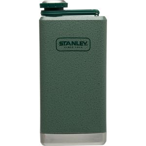 Adventure SS Flask - 8oz