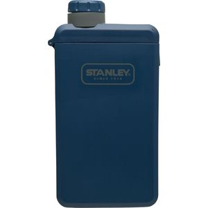 Adventure eCycle Flask - 7oz