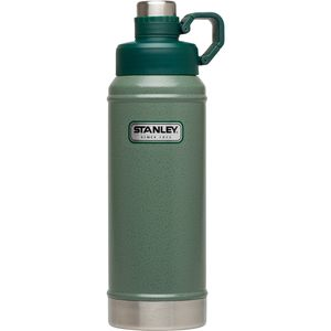 Classic Vacuum Water Bottle - 36oz