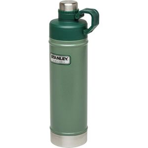 Classic Vacuum Water Bottle - 25oz