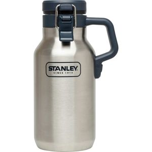 Adventure Steel Grumbler - 32oz