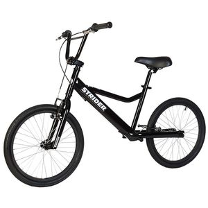 Strider 20 Sport No-Pedal Balance Bike