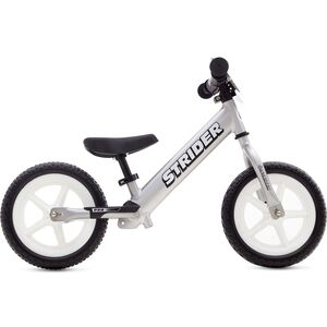 Strider 12 Pro Balance Bike - Kids'