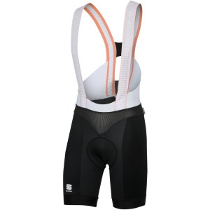 Sportful Total Comfort Bib Short - Men's