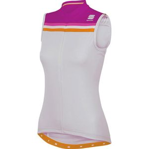Sportful Allure Jersey - Sleeveless - Women's