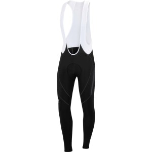 Sportful Gruppetto Bib Tights - Men's