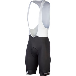 Sportful Fiandre No-Rain Bib Short - Men's
