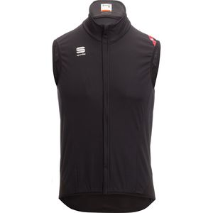 Sportful Fiandre Light No-Rain Vest - Men's