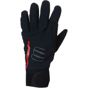 Sportful Fiandre Glove - Men's