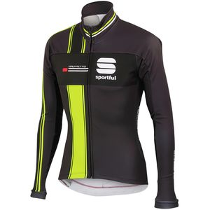 Sportful Gruppetto WS Partial Jacket - Men's