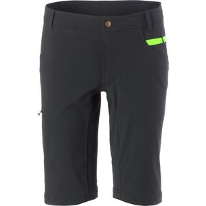 Sportful Giara Over Short - Men's