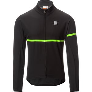 Sportful Giara Jacket - Men's