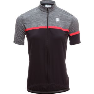 Sportful Giara Jersey - Short-Sleeve - Women's