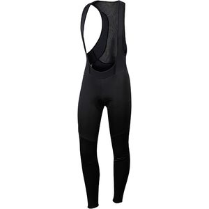 Sportful WS Super Bib Tight - Men's