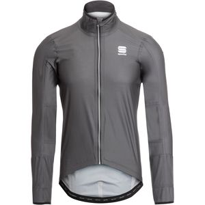 Sportful Stelvio Jacket - Men's
