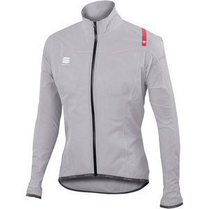 Sportful Hot Pack Norain Ultralight Jacket - Men's