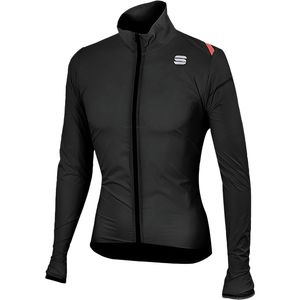 Sportful Hotpack 6 Jacket - Men's