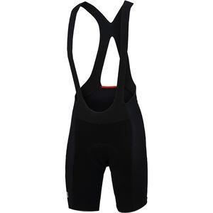 Sportful Total Comfort Bib Short - Women's