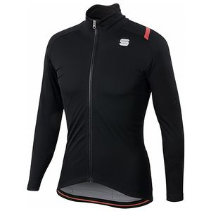 Sportful Fiandre Ultimate 2 WS Jacket - Men's