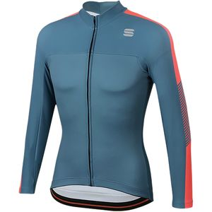 Compare. Sportful Bodyfit Pro Thermal Jersey - Men s 7da25a084