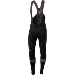 Sportful Bodyfit Pro Bib Tight - Men's
