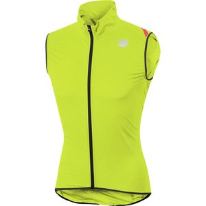 Sportful Hot Pack 6 Vest - Men's