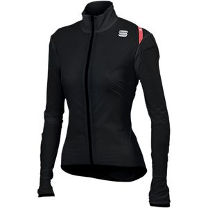 Sportful Hot Pack 6 Jacket - Women's
